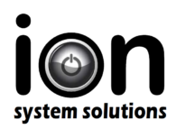 ION SYSTEM SOLUTIONS